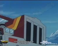 M.A.S.K. cartoon - Screenshot - Rhino 32_25