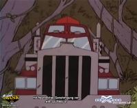 M.A.S.K. cartoon - Screenshot - Rhino 46_13