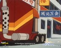 M.A.S.K. cartoon - Screenshot - Rhino 18_17