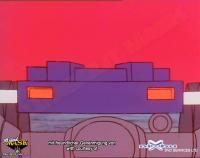 M.A.S.K. cartoon - Screenshot - Rhino 53_16