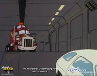 M.A.S.K. cartoon - Screenshot - Rhino 28_02