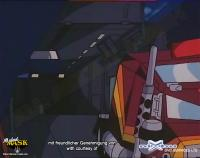 M.A.S.K. cartoon - Screenshot - Rhino 58_06