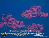 M.A.S.K. cartoon - Screenshot - Rhino 23_01