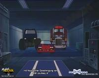 M.A.S.K. cartoon - Screenshot - Rhino 58_02