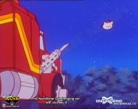 M.A.S.K. cartoon - Screenshot - Rhino 53_22