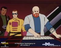 M.A.S.K. cartoon - Screenshot - Rhino 13_11