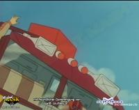M.A.S.K. cartoon - Screenshot - Rhino 32_14