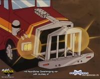 M.A.S.K. cartoon - Screenshot - Rhino 28_12