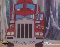 M.A.S.K. cartoon - Screenshot - Rhino 63_31
