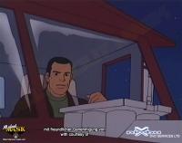 M.A.S.K. cartoon - Screenshot - Rhino 46_23