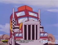 M.A.S.K. cartoon - Screenshot - Rhino 24_10