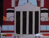 M.A.S.K. cartoon - Screenshot - Rhino 13_20