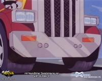 M.A.S.K. cartoon - Screenshot - Rhino 24_02