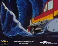 M.A.S.K. cartoon - Screenshot - Rhino 30_27