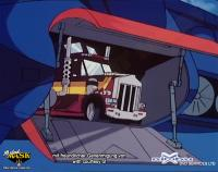 M.A.S.K. cartoon - Screenshot - Rhino 39_01