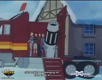 M.A.S.K. cartoon - Screenshot - Rhino 32_16