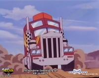M.A.S.K. cartoon - Screenshot - Rhino 24_08