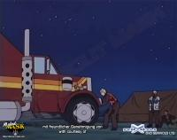 M.A.S.K. cartoon - Screenshot - Rhino 46_21