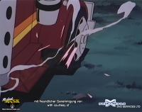 M.A.S.K. cartoon - Screenshot - Rhino 46_26