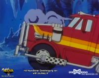 M.A.S.K. cartoon - Screenshot - Rhino 30_24