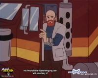 M.A.S.K. cartoon - Screenshot - Rhino 46_02