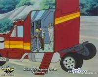 M.A.S.K. cartoon - Screenshot - Rhino 30_04