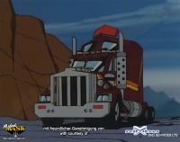 M.A.S.K. cartoon - Screenshot - Rhino 43_08