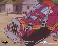 M.A.S.K. cartoon - Screenshot - Rhino 63_15