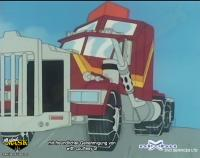M.A.S.K. cartoon - Screenshot - Rhino 32_06