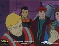 M.A.S.K. cartoon - Screenshot - Rhino 32_20