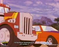 M.A.S.K. cartoon - Screenshot - Rhino 09_06
