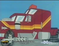M.A.S.K. cartoon - Screenshot - Rhino 32_08