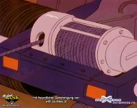 M.A.S.K. cartoon - Screenshot - Rhino 09_18