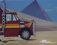 M.A.S.K. cartoon - Screenshot - Rhino 22_13