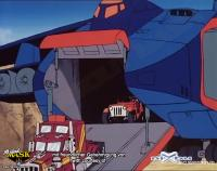 M.A.S.K. cartoon - Screenshot - Rhino 39_03