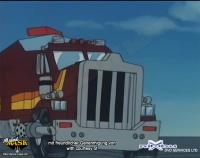 M.A.S.K. cartoon - Screenshot - Rhino 32_15