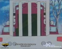M.A.S.K. cartoon - Screenshot - Rhino 58_24