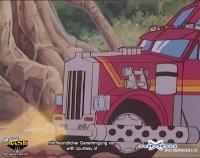M.A.S.K. cartoon - Screenshot - Rhino 63_33