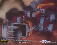 M.A.S.K. cartoon - Screenshot - Rhino 63_19