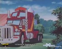 M.A.S.K. cartoon - Screenshot - Rhino 63_01