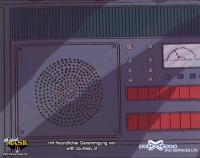 M.A.S.K. cartoon - Screenshot - Rhino 63_27