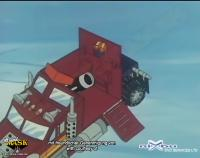 M.A.S.K. cartoon - Screenshot - Rhino 32_29