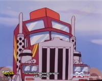 M.A.S.K. cartoon - Screenshot - Rhino 24_11