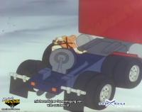 M.A.S.K. cartoon - Screenshot - Rhino 33_09