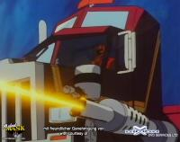 M.A.S.K. cartoon - Screenshot - Rhino 30_23