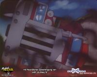 M.A.S.K. cartoon - Screenshot - Rhino 63_18