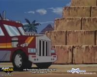 M.A.S.K. cartoon - Screenshot - Rhino 22_10