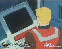 M.A.S.K. cartoon - Screenshot - Rhino 32_17