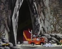 M.A.S.K. cartoon - Screenshot - Rhino 13_23