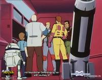 M.A.S.K. cartoon - Screenshot - Rhino 13_10